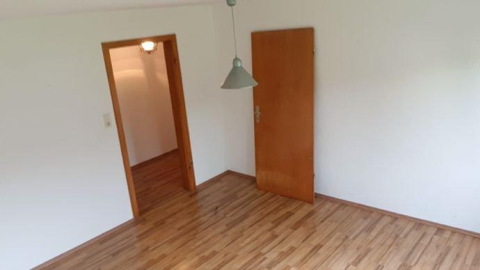Schlafzimmer Bild 4