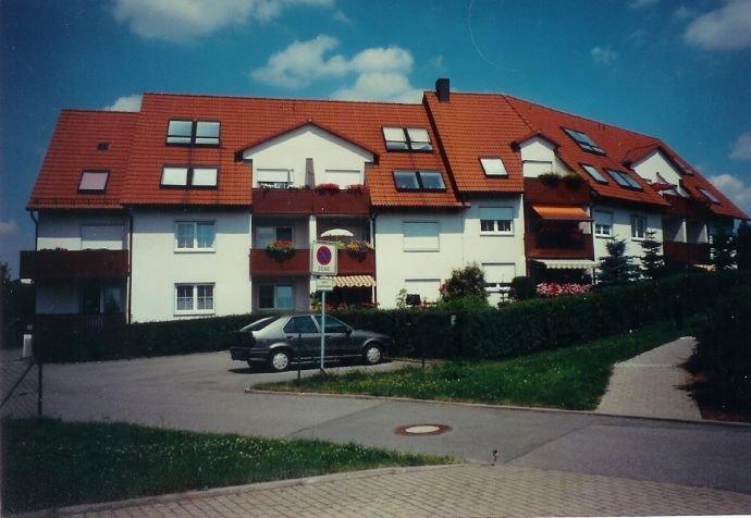 Foto Mülsen1