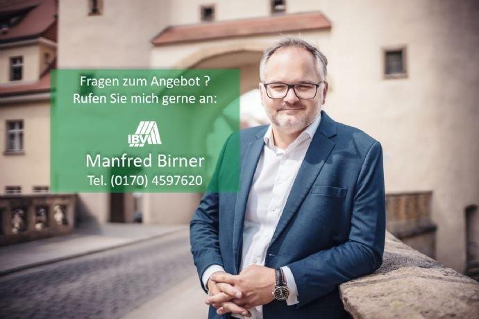 Manfred Birner