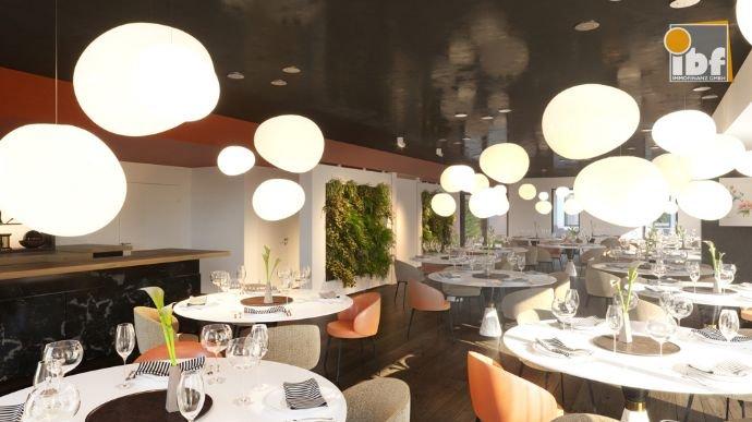 1841-Restaurant-BB-01