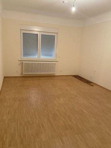 EG Zimmer 3