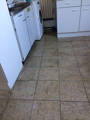 Küchenboden aus Granit3008[1]
