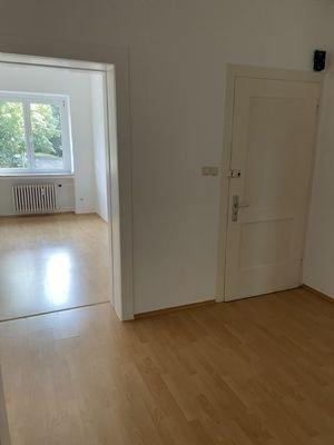 Flur -Eingangsbereich