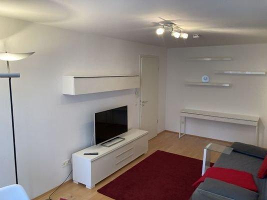 5_Wohnzimmer