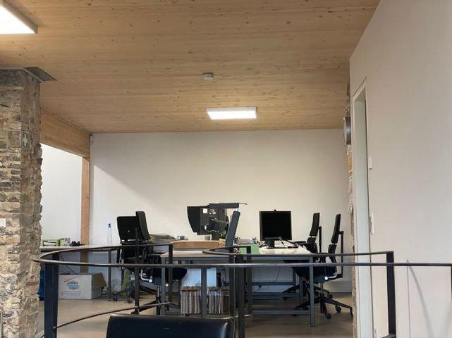 EG_Büro_Arbeitsplätze