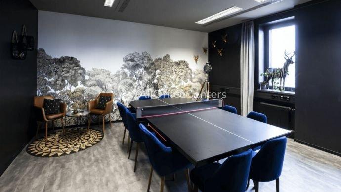 AllOfficeCenters-Hannover-Meeting Room