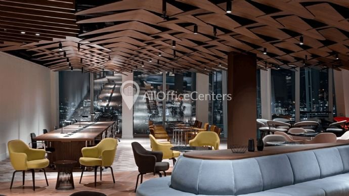 AllOfficeCenters-Berlin-Lounge