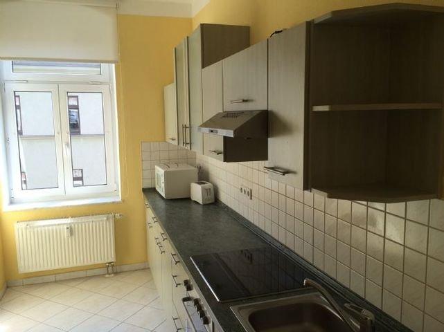 Bild -9- Küche