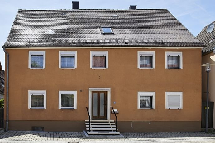 Wohngebäude_Ansicht
