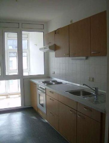 WHG Bad-Küche 001