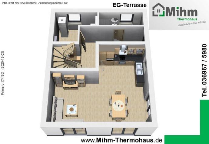 Mihm-Thermohaus_Primero174SD-Ost_EG-Terrasse
