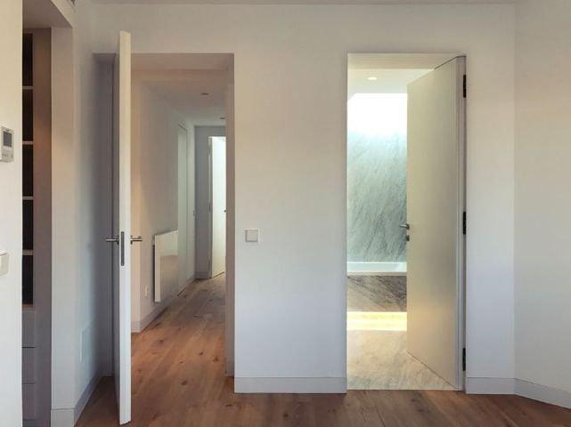 4 varios interior (3)