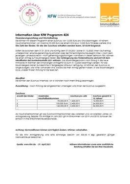 21-04-29 Rosengärten KfW 55  P. 424