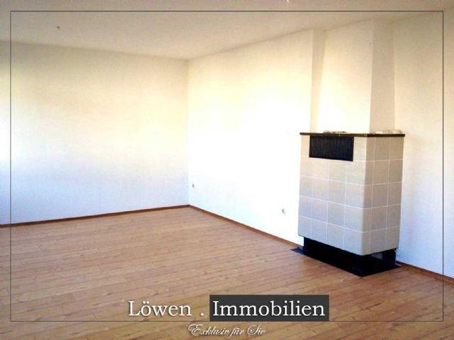 Wohn- Esszimmer3