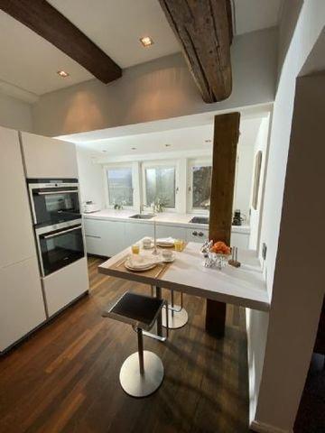 Küche Premier 1