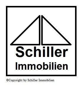 Schiller Immobilien