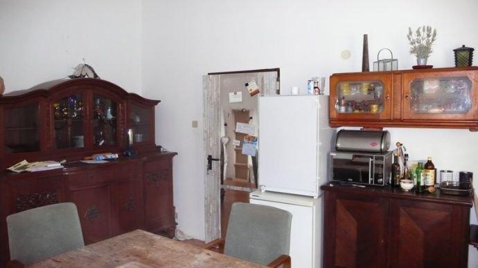 Küche1 EG
