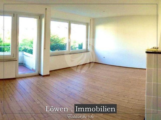 Wohn- Esszimmer1