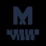 munich_vibes_logo