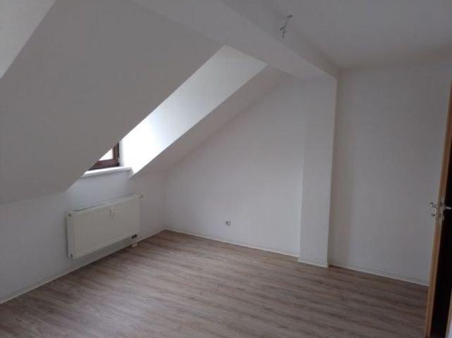 Zimmer 1 (Bild 3)