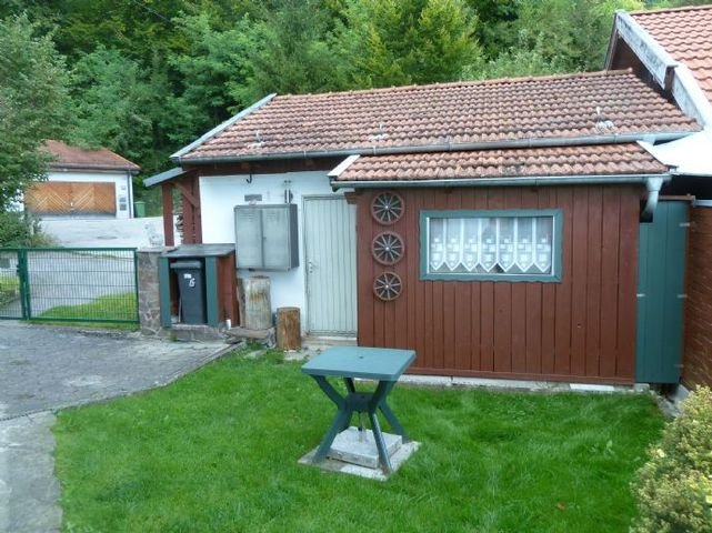 Garage vin Hinten_P1070918