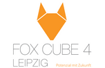 FoxCube4Logo