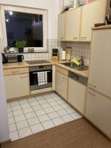 Küche-2021