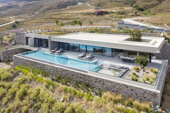 Villa Kos (2)
