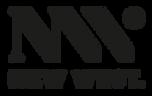 wiesbadener_logo