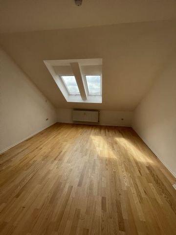 kleines Zimmer (Ansicht 1)