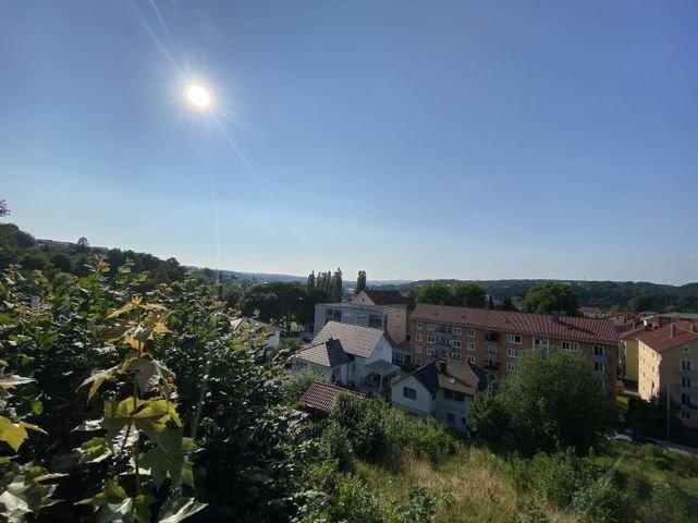Grundstück Ansicht 2
