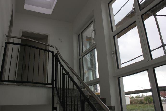 IMG_5142 Treppenhaus