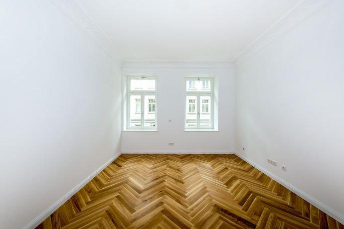 Schlafzimmer - Referenz (2)