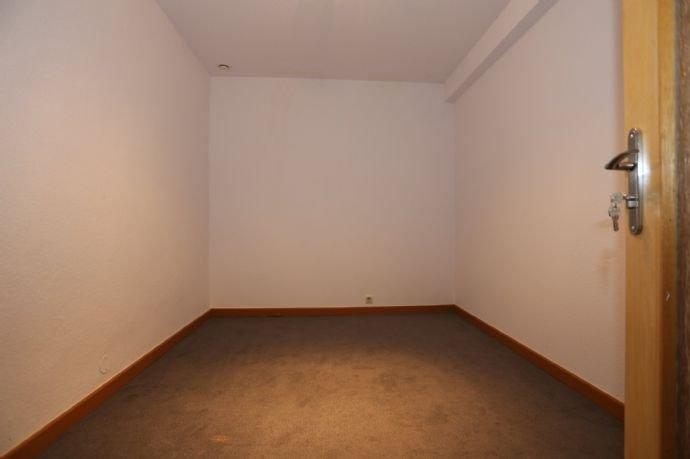 Zimmer im Hofbereich