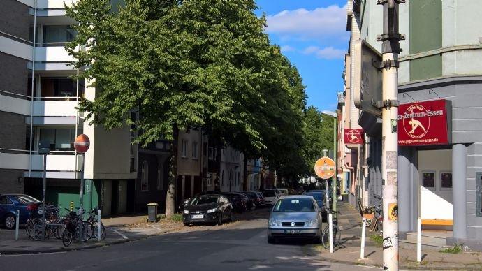 Schornstrasse