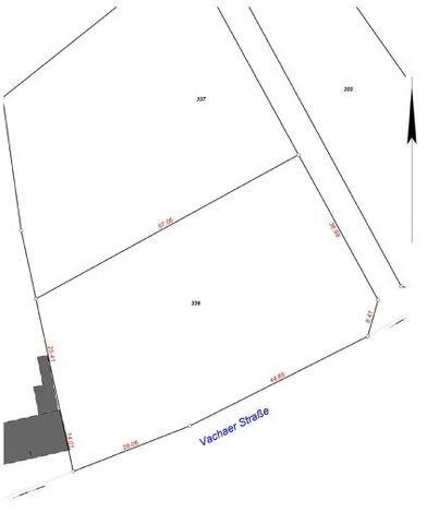 VachaerStrasse1a+1b_19-AGH082