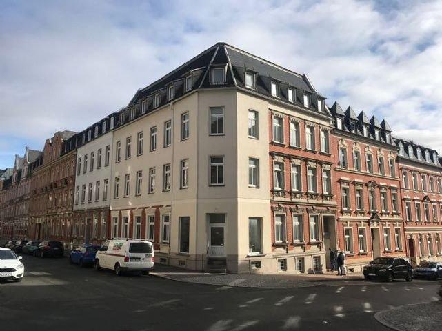 Schillerstraße 22 neu (5)