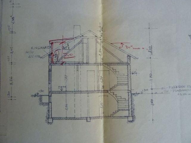 Gebäude-Querschnitt-P1070850