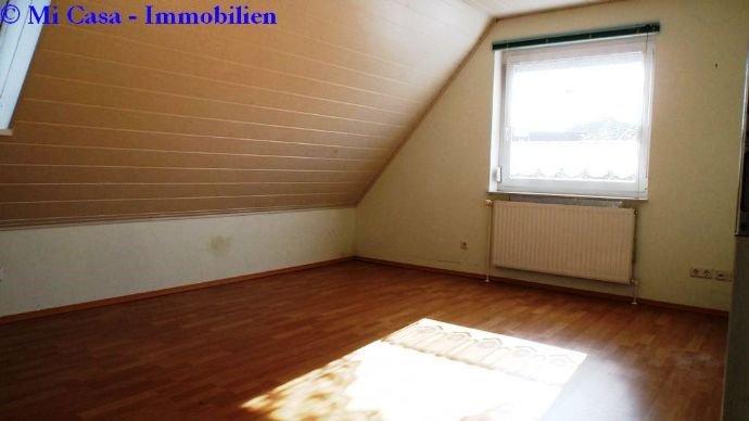 Schlafzimmer.1