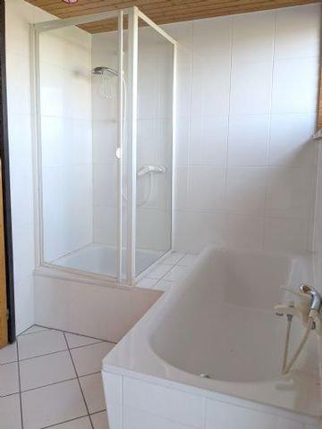 010 Badezimmer 2