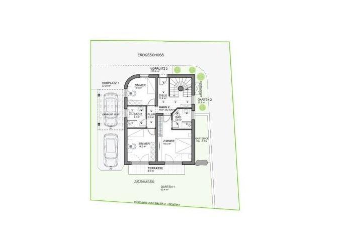 2021-02-22-OR Haus 2 GR Erdgeschoss-1