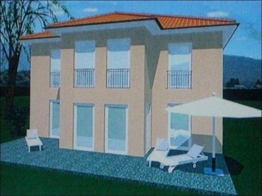www.arge-bauen.de