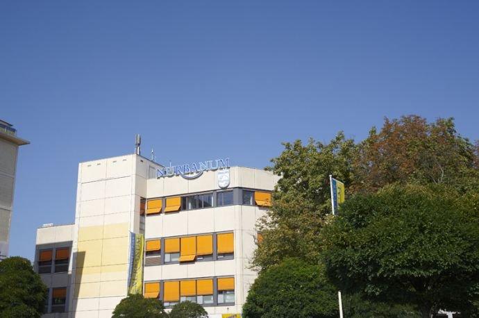 Gebäude G