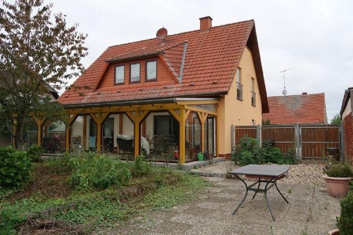 Haus Gartenseite3