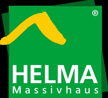 Logo_HELMA_Massivhaus