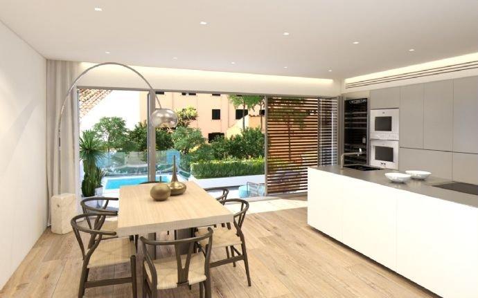 new-built-apartment-in-santa-catalina-3
