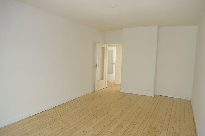 Zimmer 1 (Ansicht 2)