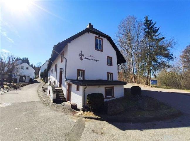 Kronenburg 5 (5)