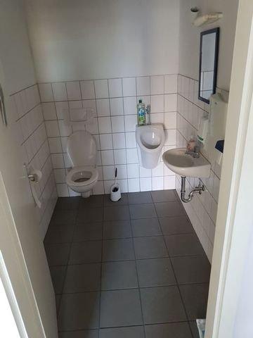 EG WC