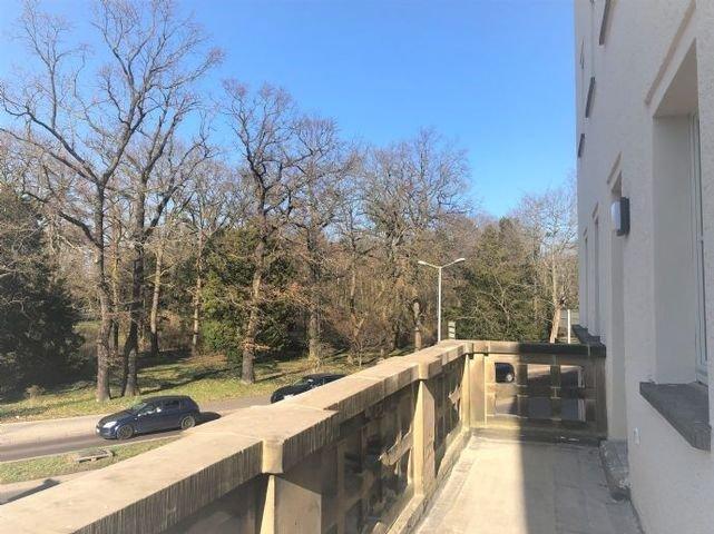 WE5701_Balkon